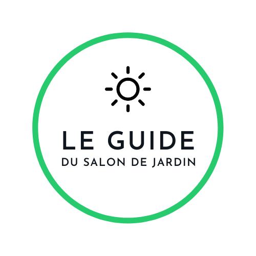 Guide du salon de jardin